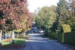 Boulevard des Combattants