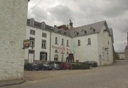 la Brasserie du Bocq